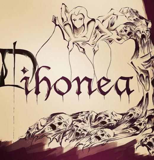 Dihonea